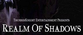 realm-of-shadows-logo