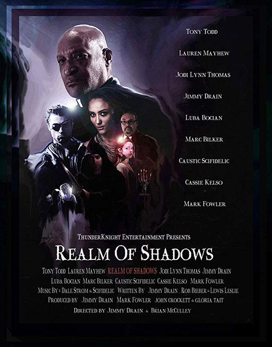 realm-of-shadows-poster