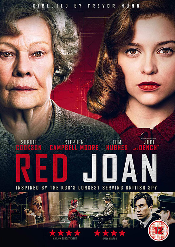 red-joan-dvd-cover