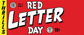 red-letter-day-poster-logo