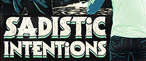sadistic-intentions-logo