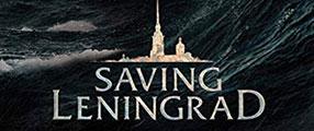 saving-leningrad-poster-logo