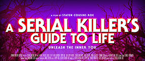 serial-killers-guide-poster-logo