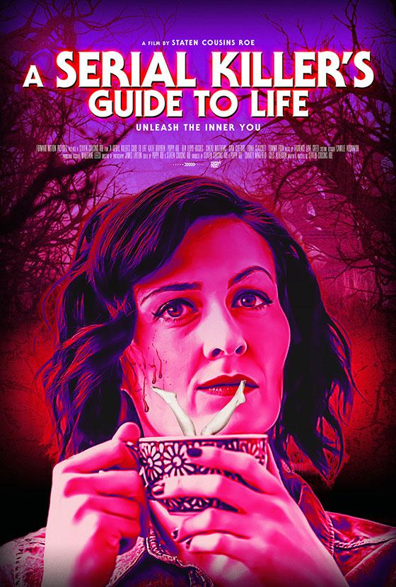 serial-killers-guide-poster