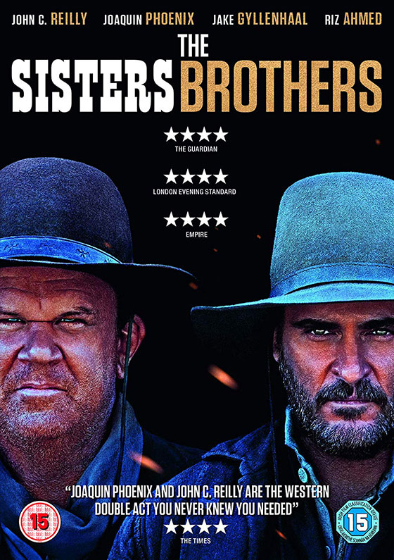 sisters-brothers-dvd