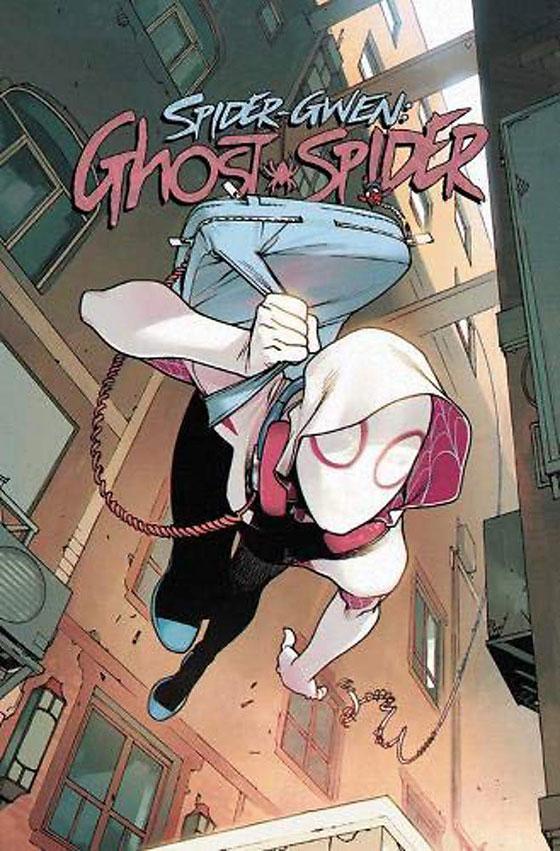 spider-gwen-ghost-spider-art