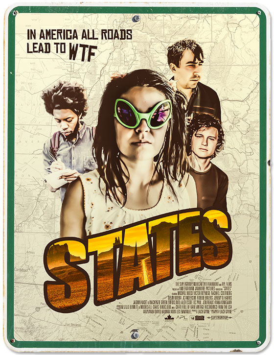 states-poster