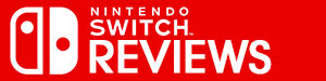 switch-reviews
