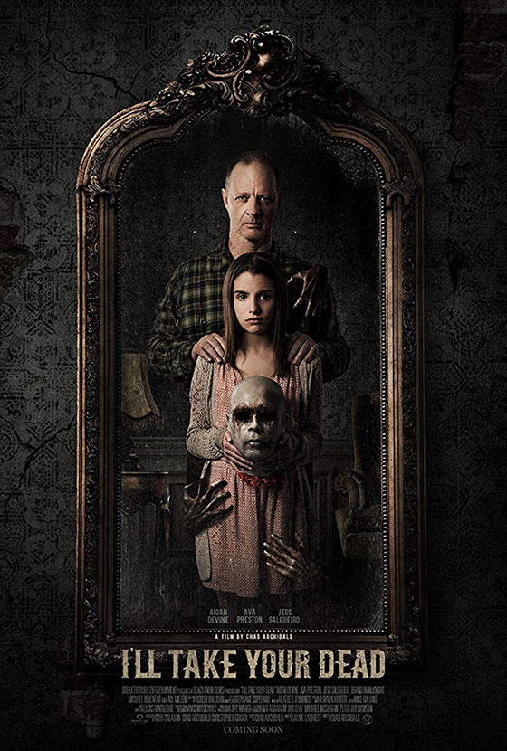 take-dead-poster