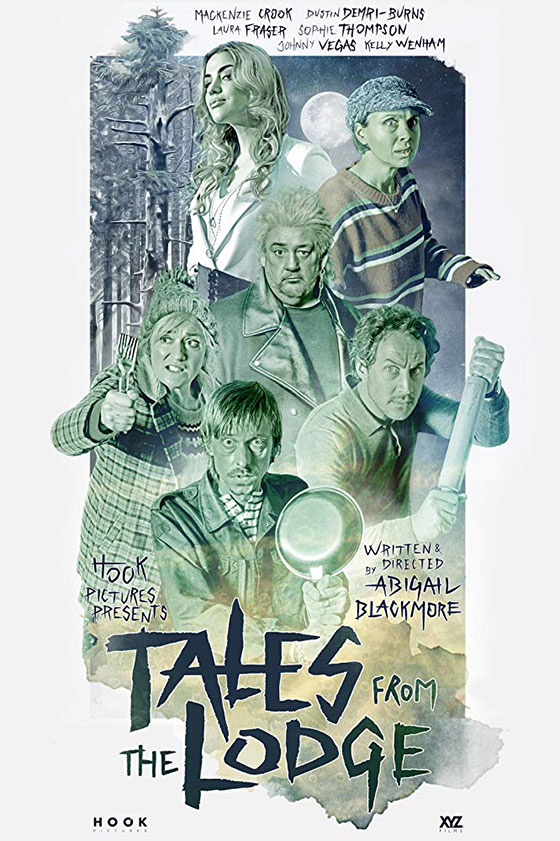 tales-lodge-poster