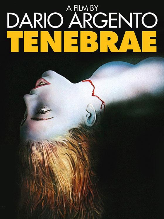 tenebrae-poster