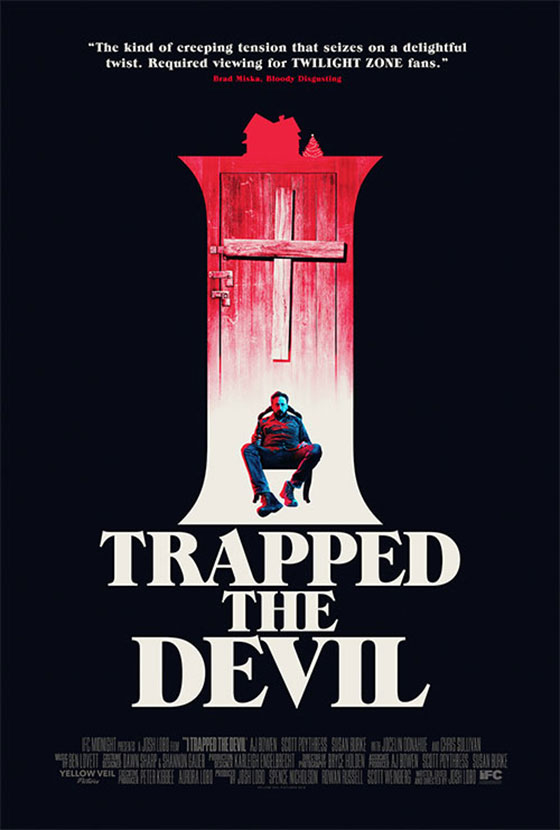 trapped-devil-poster
