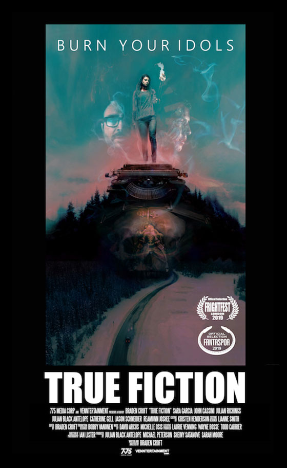 true-fiction-poster