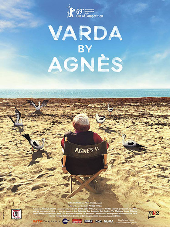 varda-by-agnes-poster