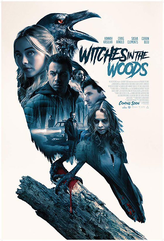witches-woods-poster