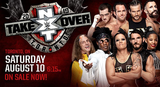 wwe-nxt-takeover-toronto-2-header