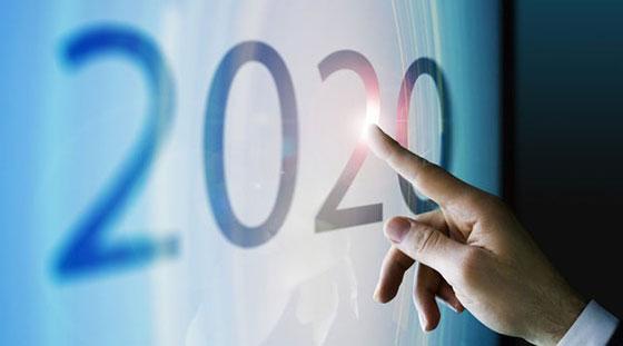 2020-trends