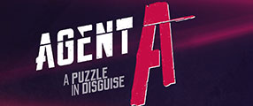 AgentA-Logo