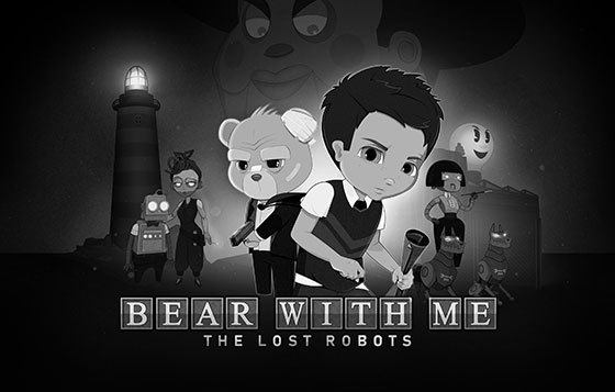 BearWithMe_TheLostRobots_KeyArt-_Final