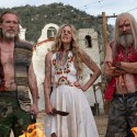 Brake-Moon-Zombie-Moseley-in-3-From-Hell