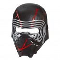 E5547-Kylo-Force-Rage-Mask
