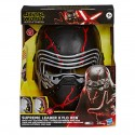 E5547-Kylo-Force-Rage-Mask-pkg