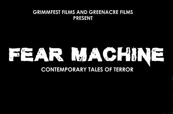 FEAR-MACHINE-LOGO