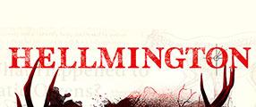 Hellmington-Poster-logo