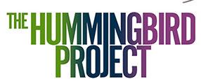 HummingBirdProject_logo