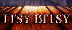 ITSY-BITSY-POSTER-logo
