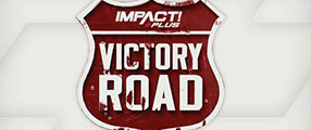 Impact-Victory-Road-2019-logo