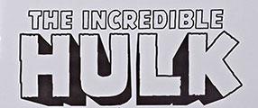 ML-Incredible-Hulk-box-logo