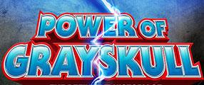 POWER-OF-GREYSKULL-logo