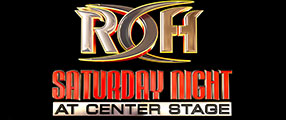 ROH-Saturday-Night-logo