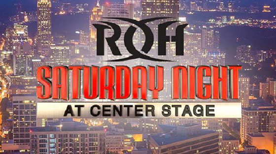 ROH-Saturday-Night