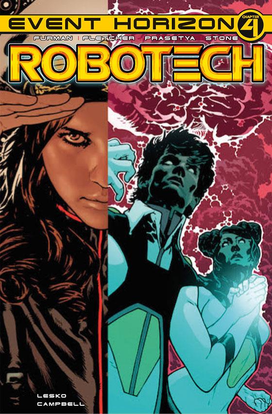Robotech-24-cover