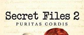 SecretFiles2-logo