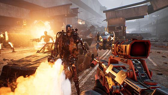 TerminatorR-Screen-04