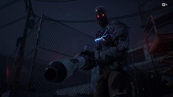 TerminatorR-Screen-09