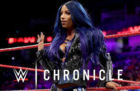 WWE-Chronicle-Sasha-Banks