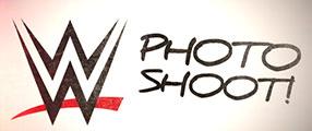WWE-Photo-Shoot-Logo
