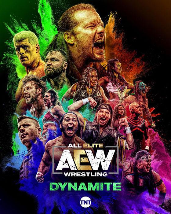aew-dynamite-poster-2