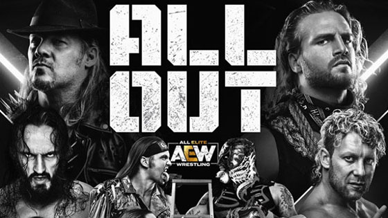 all-out-19-header