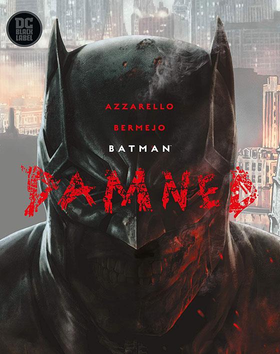 batman-damned-cover