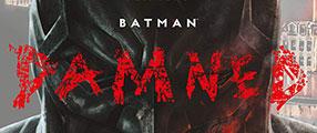 batman-damned-logo
