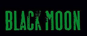 black-moon-poster-logo