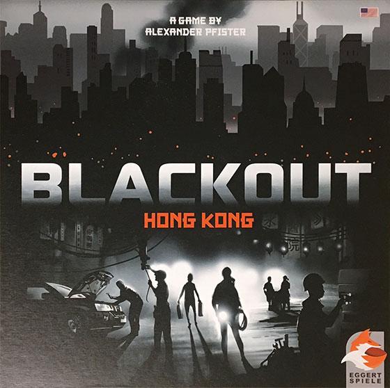 blackout-box