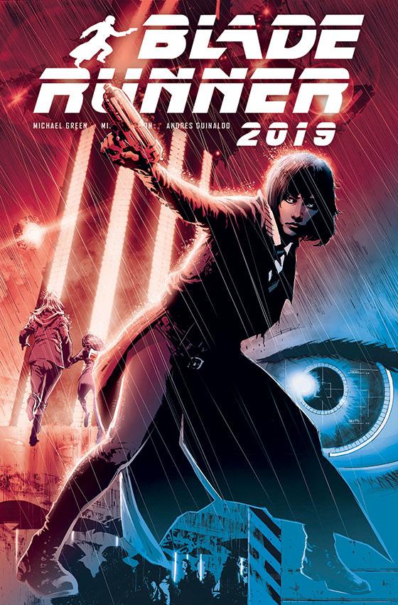 blade-runner-2019-3-cover