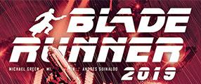 blade-runner-2019-3-logo