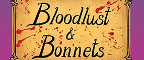 bloodlust-bonnets-logo